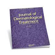 Journal of cosmetic and laser