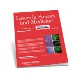 Lasers in Surgery and Medicine